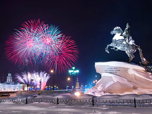 Празднование-Нового-года_2