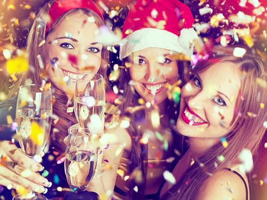 Празднование-Нового-года_3
