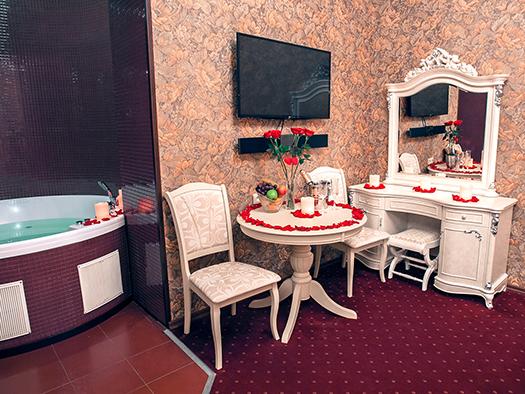 1_hotel - -8675
