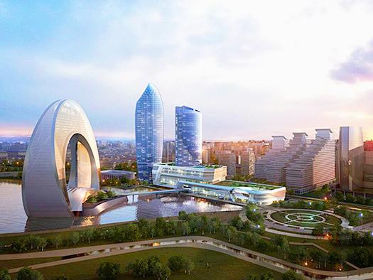 Будущее-гостиничного-бизнеса_2