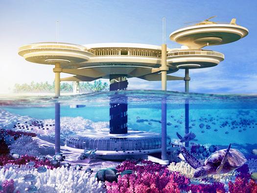 Будущее-гостиничного-бизнеса_3