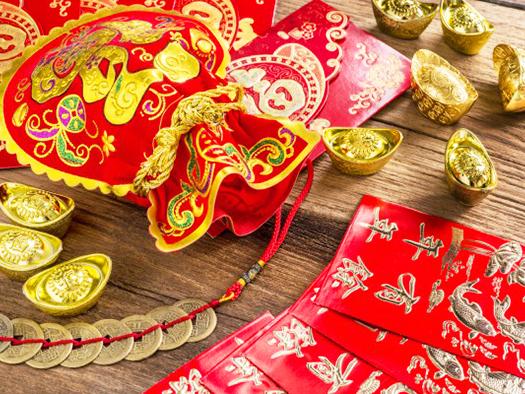 Китайский-Новый-год-на-Петроградке_2