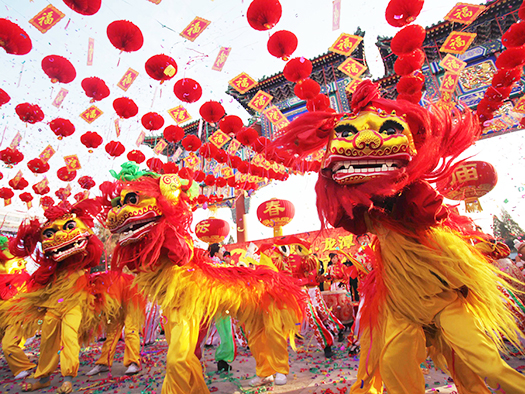Китайский-Новый-год-на-Петроградке_3