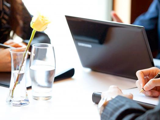 Отель-на-час-для-бизнесменов_3