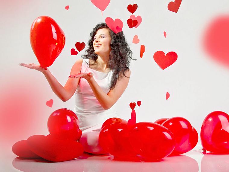 Подарок-любимому-человеку-на-День-святого-Валентина