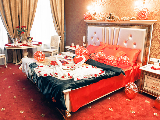 Подарок-любимому-человеку-на-день-святого-Валентина_2