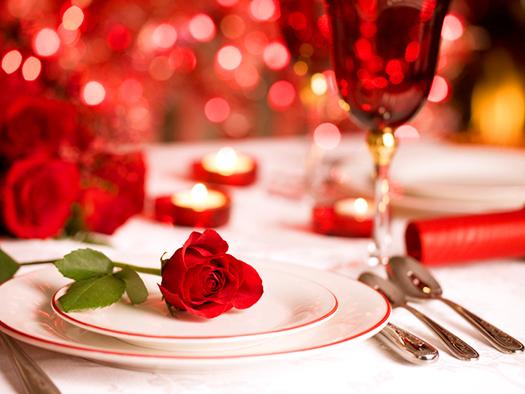 Подарок-любимому-человеку-на-день-святого-Валентина_3