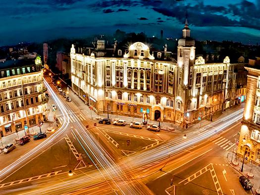Гостиница-с-почасовой-оплатой-в-Санкт-Петербурге-–-уютно-и-недорого_3