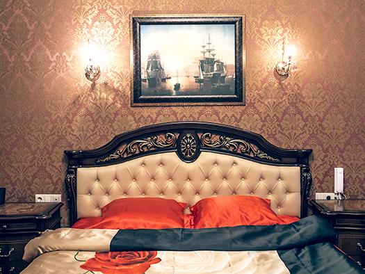 Мини-отель-«На-камнях»-для-гостей-Санкт-Петербурга_2