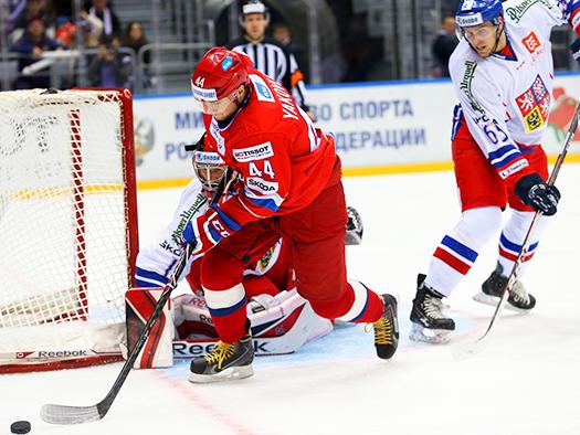 хоккей_3