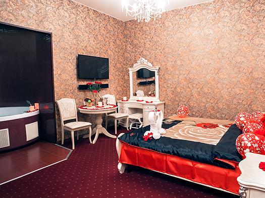 1_hotel - -8702
