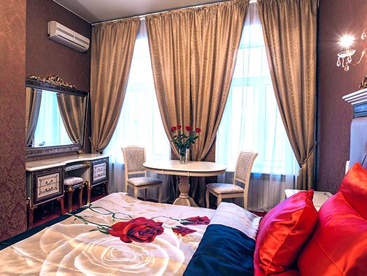 2_hotel - -8443