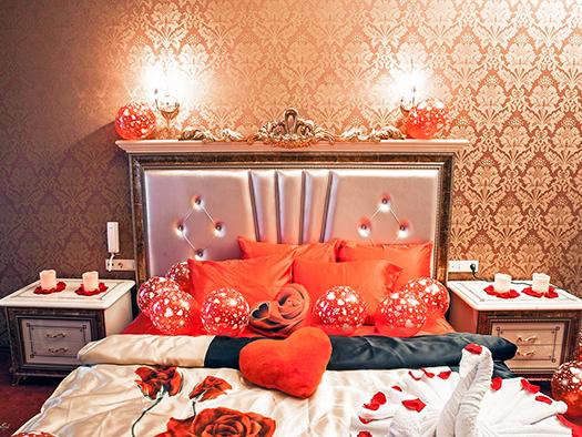 2_hotel - -8759