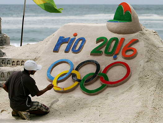 olimpiada-2016-v-rio