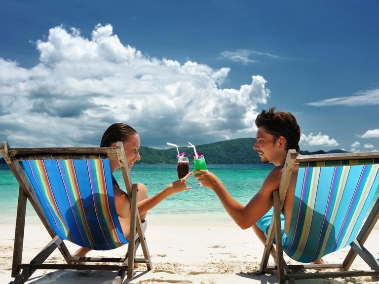 пляжные_туры